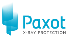 Paxot Oy